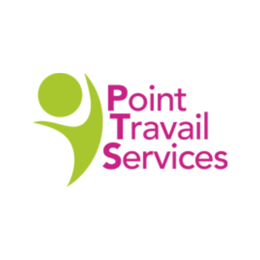 Point Travail Services Tulle