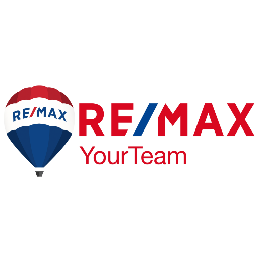 Remax Your Team Brive